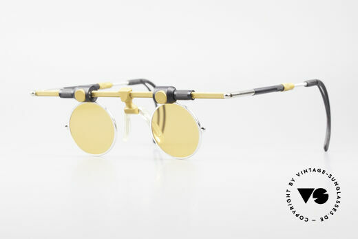 Shooting Star Shooting Sunglasses Sport 90s Details