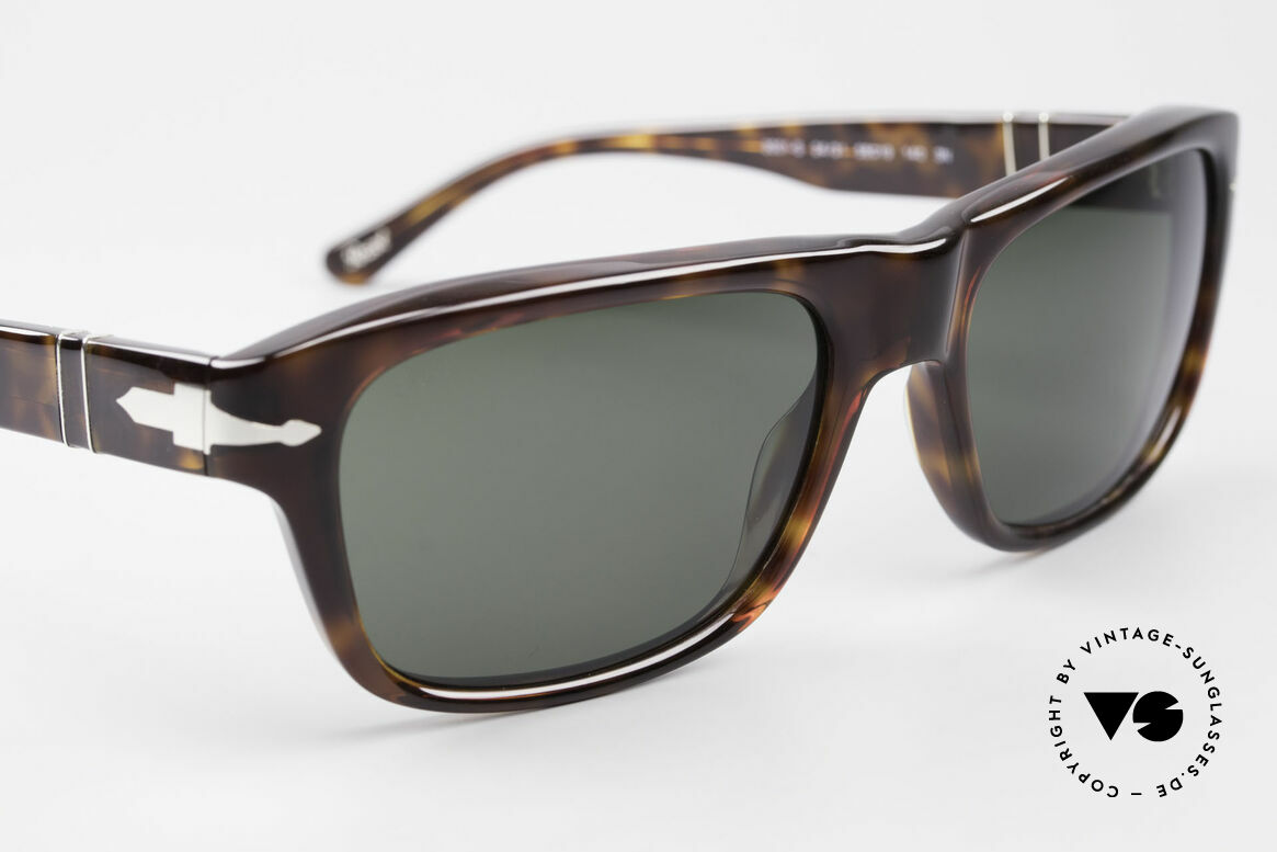 Persol 3001 Classic Men's Sunglasses