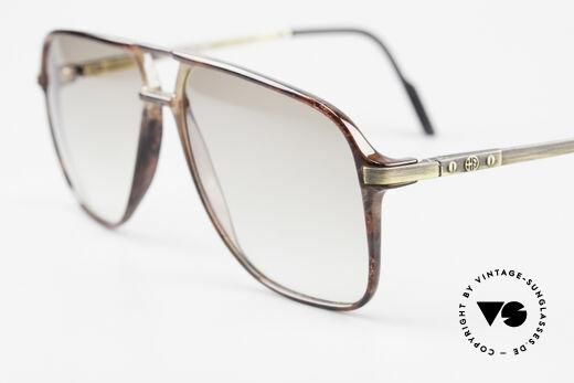 Alfa Romeo 168-12 Alfisti Sunglasses Original 80s