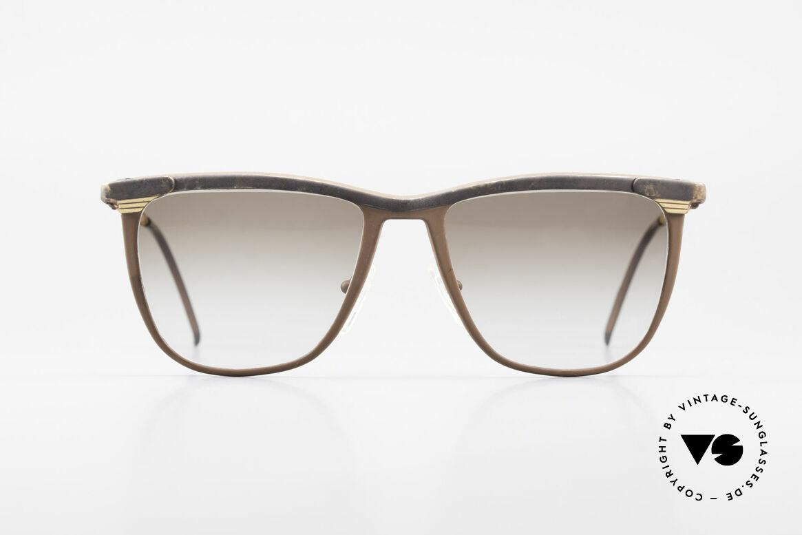 Gucci 2227 Luxury Designer Sunglasses