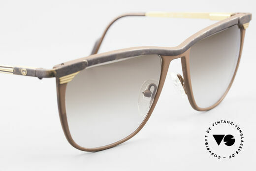 Gucci 2227 Luxury Designer Sunglasses, just noble and in top quality (100% UV protection), Made for Men and Women