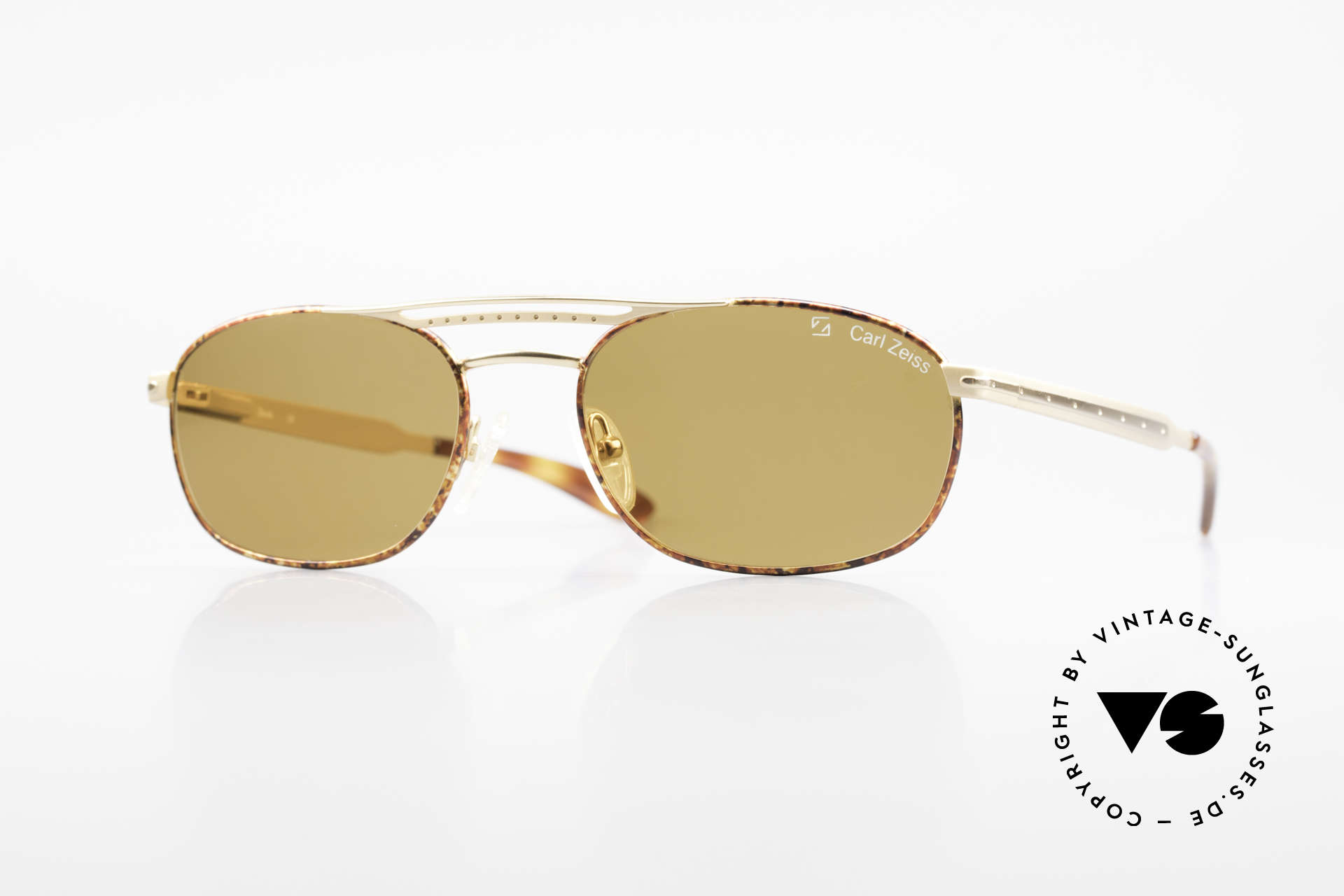 Zeiss 9426 90's Premium Sunglasses, old vintage 'quality sunglasses' by Zeiss, Germany, Made for Men