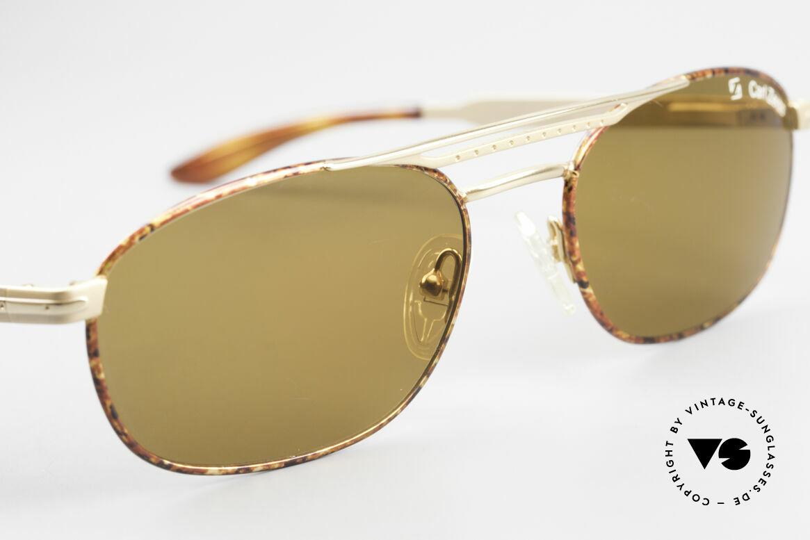 Zeiss 9426 90's Premium Sunglasses, a true alternative to the ordinary 'aviator design', Made for Men