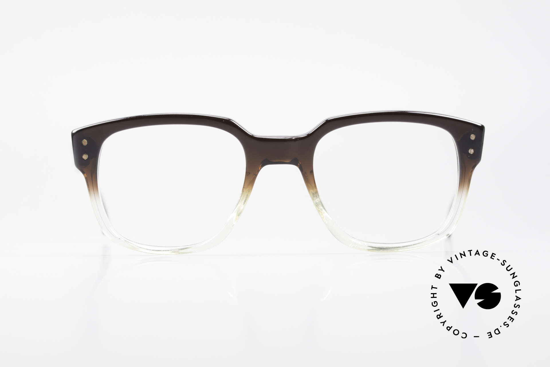 Metzler 447 Vintage Glasses Nerd Hipster, incredible premium craftsmanship (You must feel this!), Made for Men