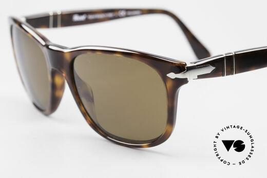 Persol 2989 Polarized Sunglasses Vintage