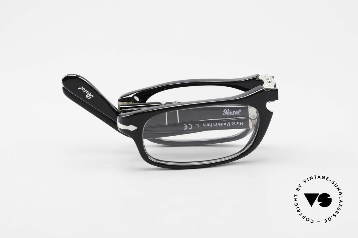 Persol 2886 Folding Reading Eyeglasses Foldable