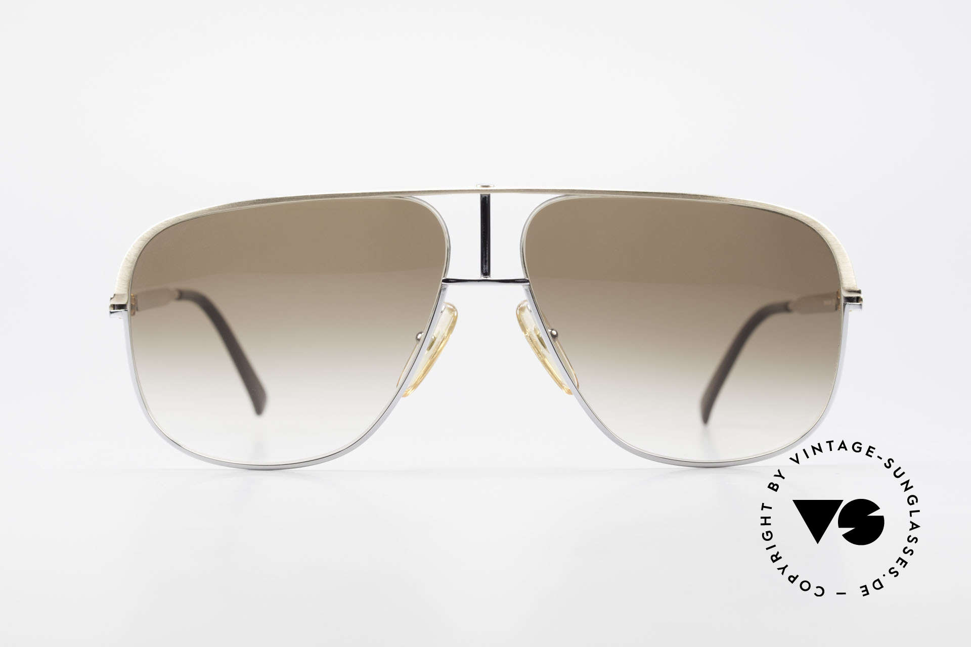 Dunhill 6019 80's Gentlemen Luxury Shades, this is the indisputable spearhead of sunglasses' quality, Made for Men