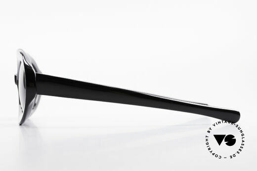 Paul Smith PS310 Oversized XL Jackie O Shades