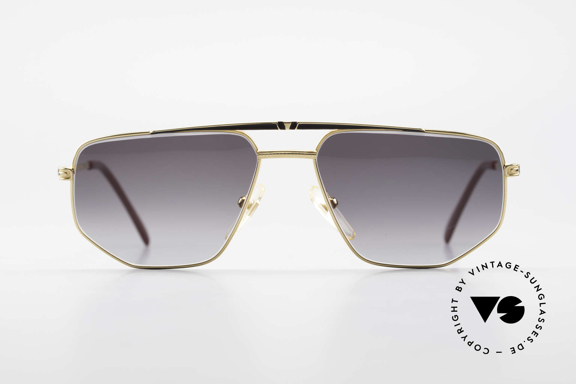 Roman Rothschild R1037 Gold Plated Shades Luxury, all frames by Rothschild are 18Kt or 20Kt gold-plated, Made for Men and Women