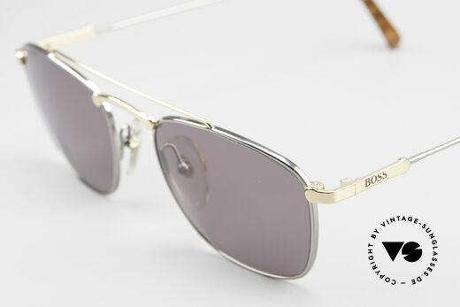 BOSS 5172 True Vintage 90's Sunglasses