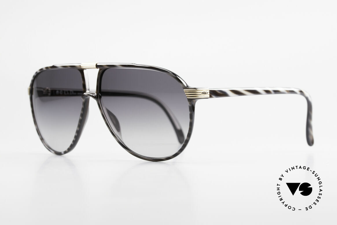 Christian Dior 2300 Optyl Monsieur Sunglasses, TOP quality thanks to the great OPTYL material, Made for Men