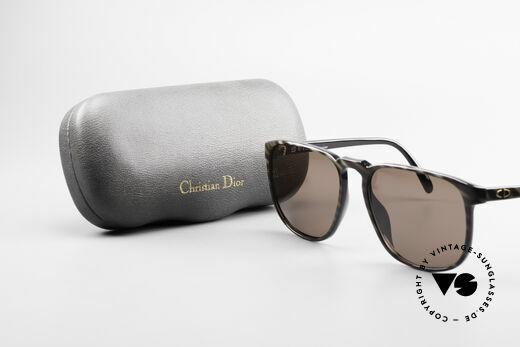 Christian Dior 2226 Monsieur 80's Optyl Shades