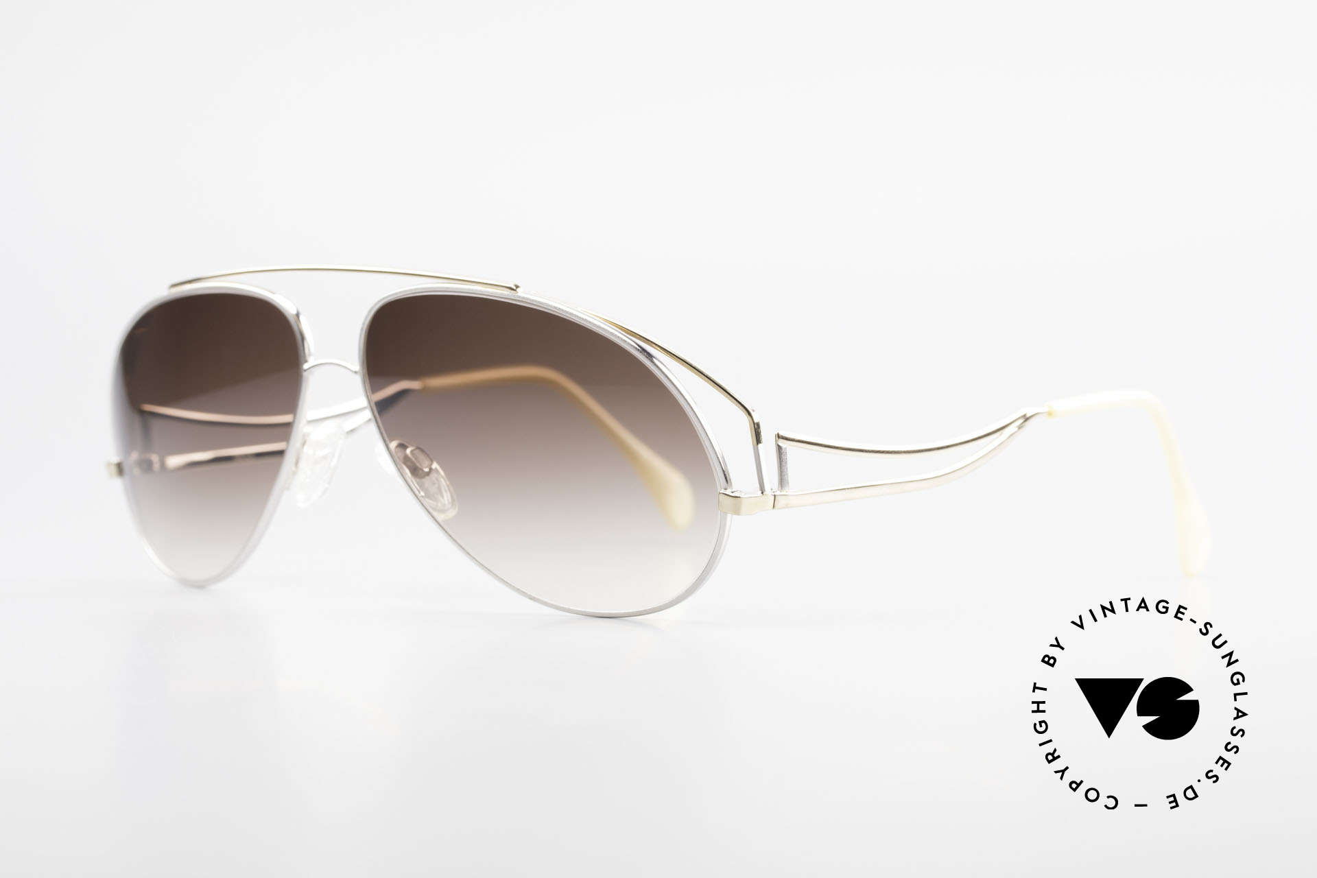 Zollitsch Radiant Industrial XL Aviator Shades, thus, named 'Radiant' = Radian = angular measure, Made for Men