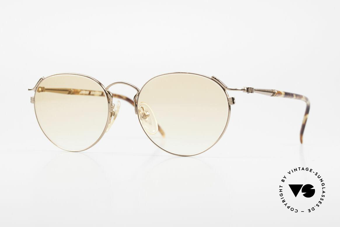 Jean Paul Gaultier 57-2271 Junior Gaultier Vintage Shades