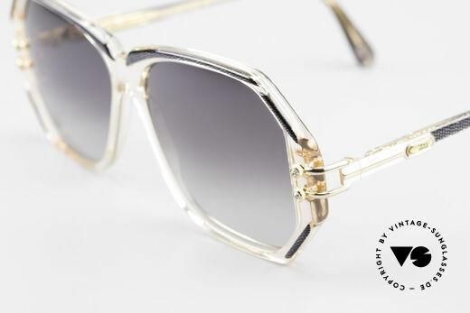 Cazal 169 90's Vintage Ladies Sunglasses