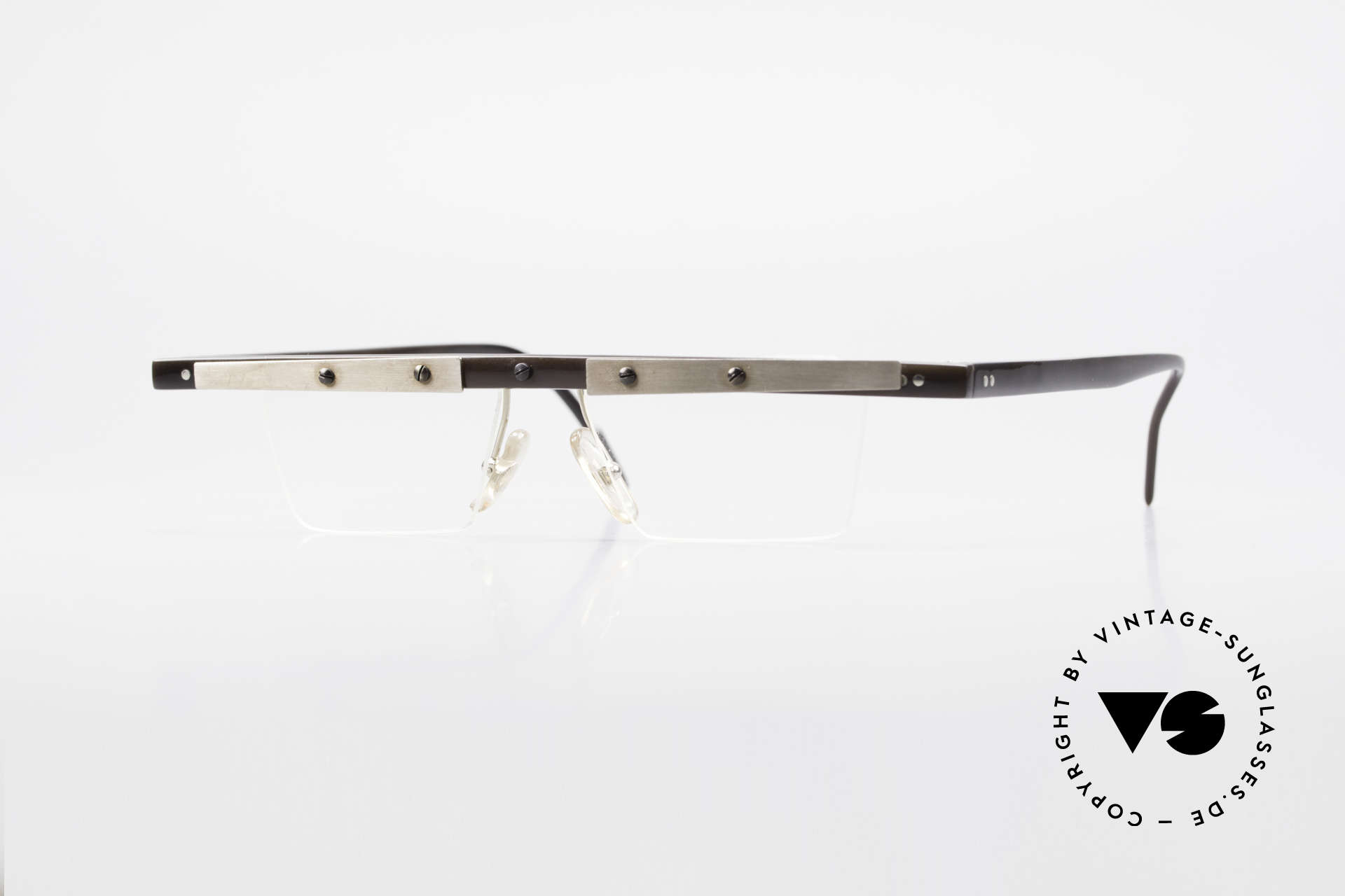 Theo Belgium Lambeta 7 Genuine Buffalo Horn Frame, Theo Belgium: the most self-willed brand in the world, Made for Men
