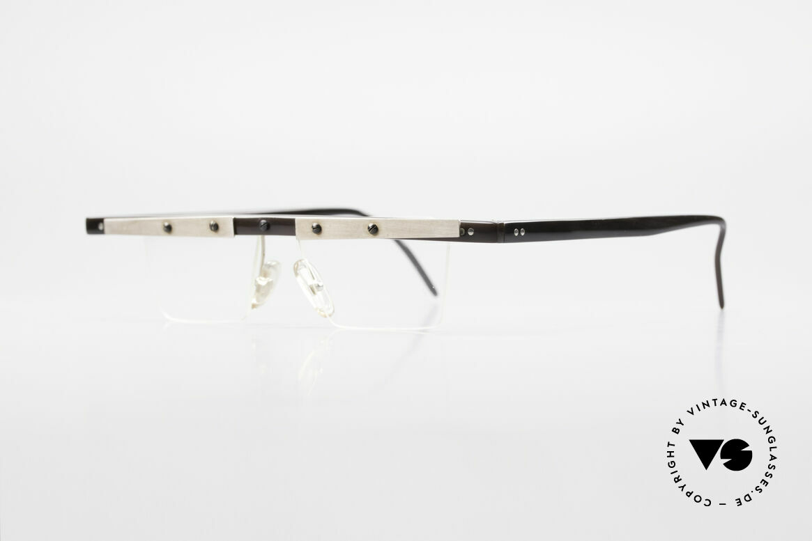 Theo Belgium Lambeta 7 Genuine Buffalo Horn Frame, made for the avant-garde, individualists; trend-setters, Made for Men