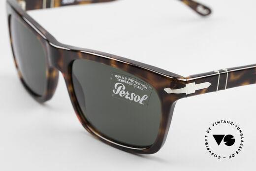 Persol 3062 Classic Unisex Sunglasses