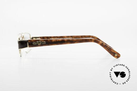 MCM München 7 80's Luxury Reading Glasses