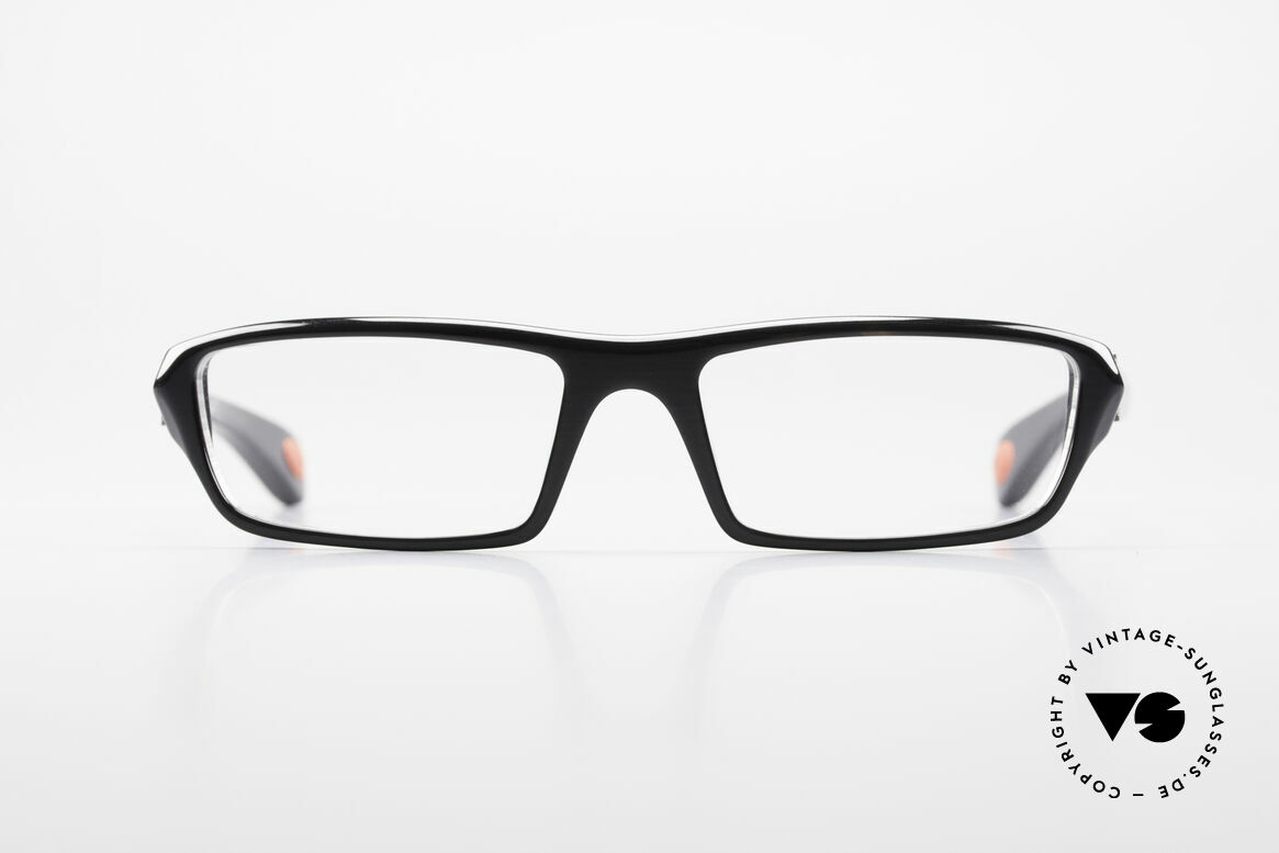 Bugatti 470 Limited Luxury Eyeglasses Men, TOP-NOTCH quality of all frame components, Made for Men