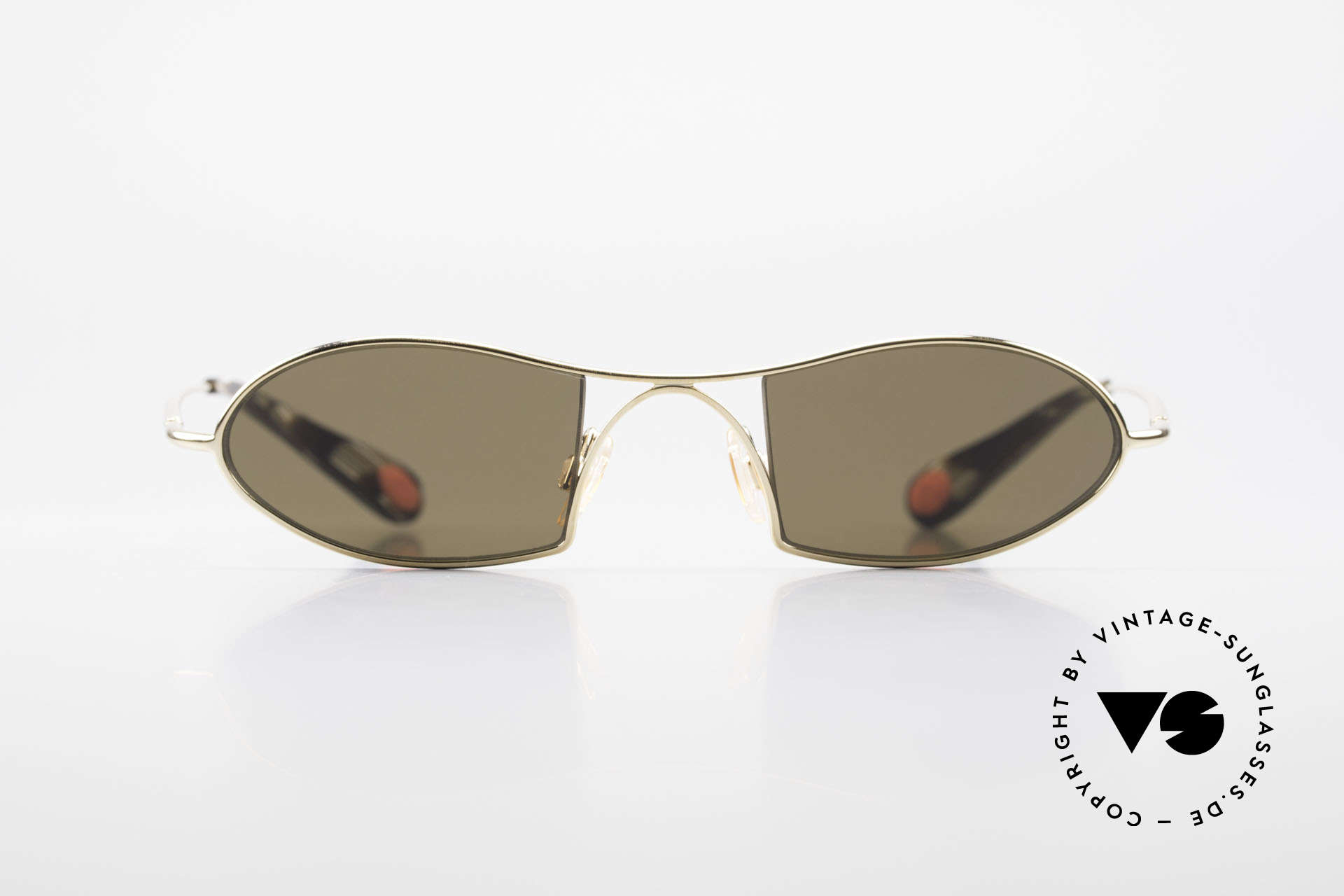 Bugatti 350 Odotype Men's Designer Luxury Shades, distinctive design of the ODOTYPE SERIES, Made for Men