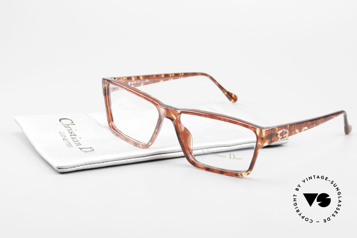 Christian Dior 2628 Old 80's Optyl Frame Unisex, Size: medium, Made for Men and Women
