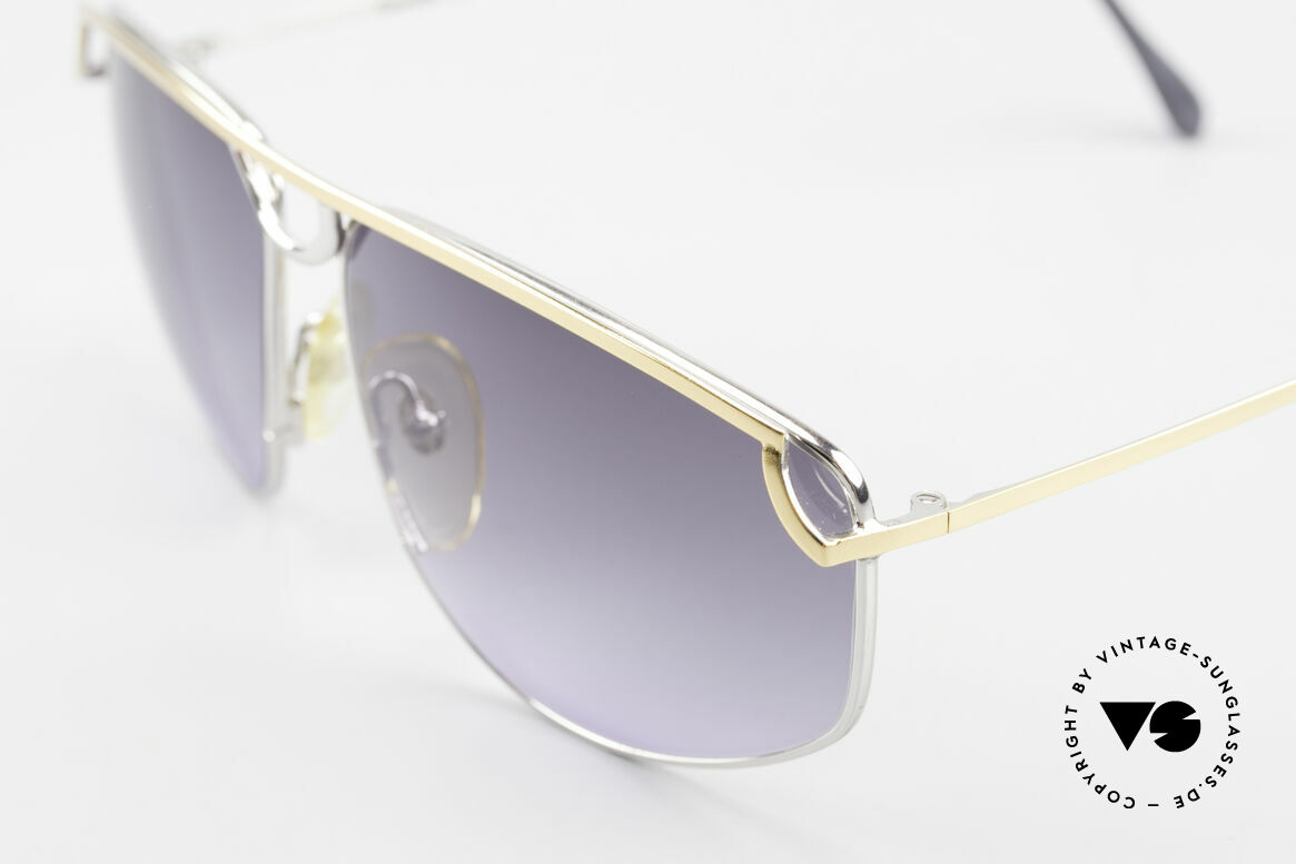 Casanova DSC9 Rare Aviator Style Sunglasses, great combination of colors, shape & functionality, Made for Men and Women