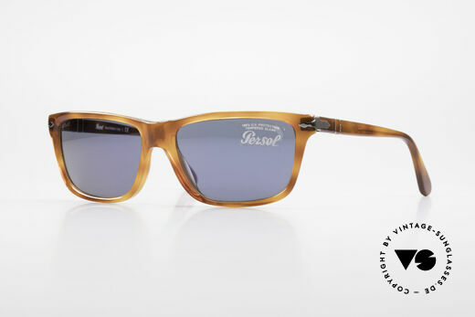 Persol 3026 Classic Sunglasses For Men Details