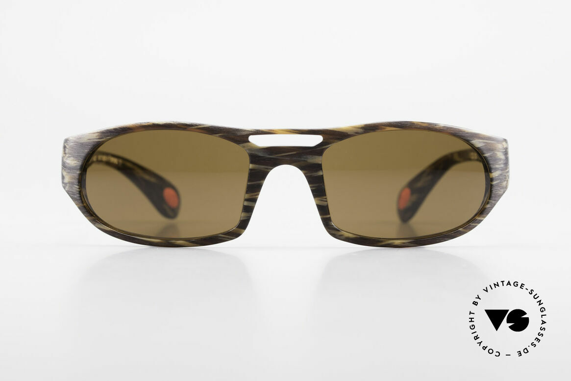 Bugatti 220 Rare Designer Luxury Shades, TOP-NOTCH quality of all frame components, Made for Men