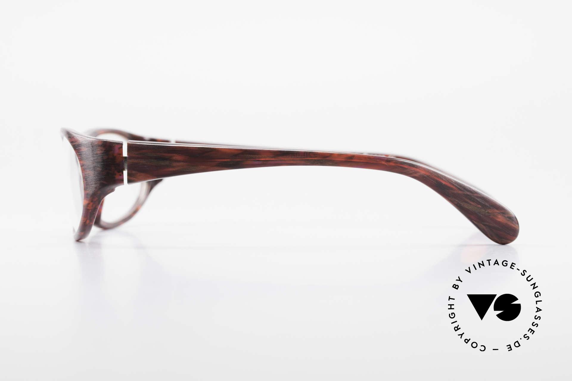 Bugatti 220 Rare Designer Luxury Glasses, true rarity (limited-lot production by Bugatti), Made for Men
