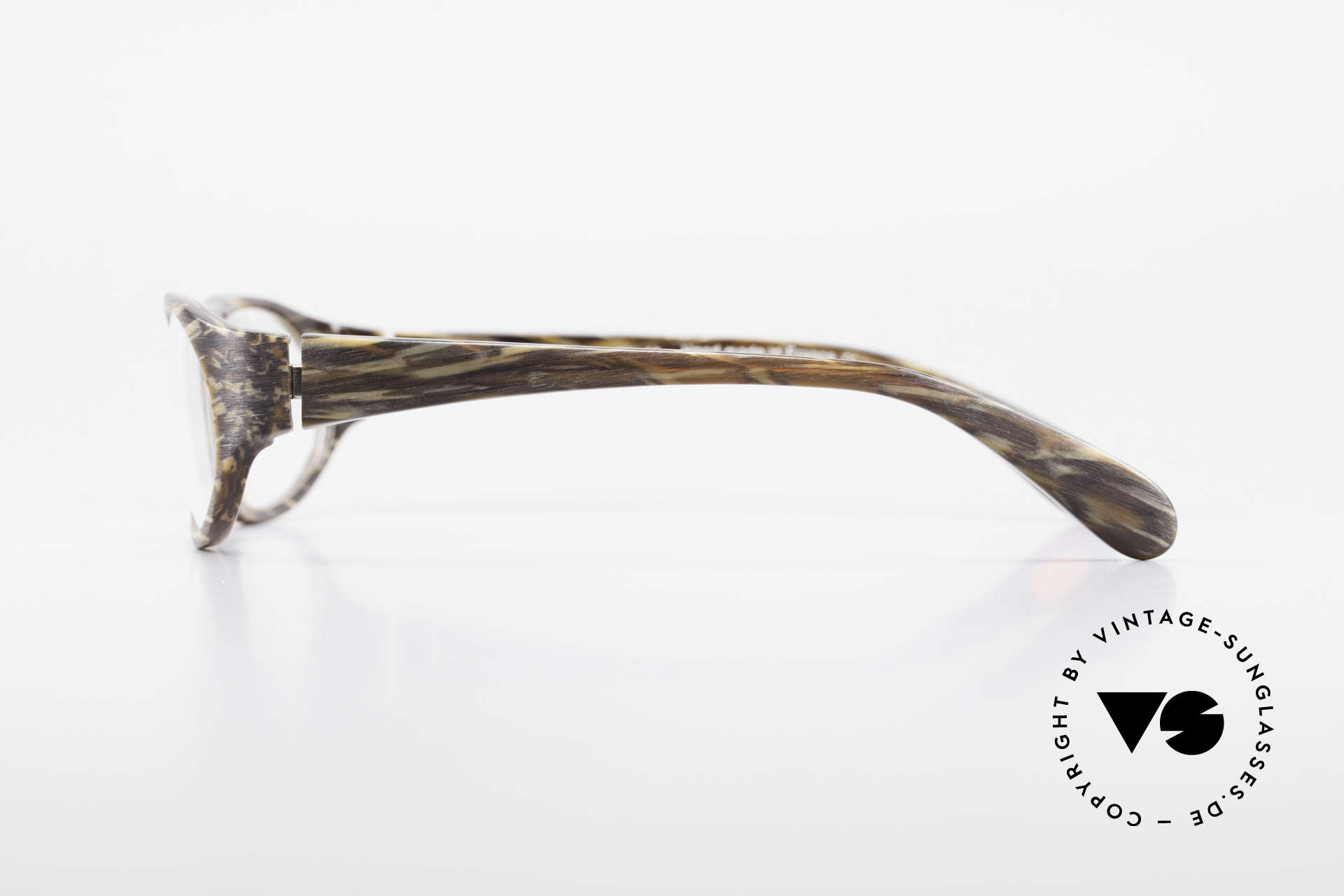 Bugatti 220 Men's Designer Luxury Glasses, true rarity (limited-lot production by Bugatti), Made for Men