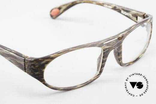 Bugatti 220 Men's Designer Luxury Glasses, the frame is made for optical lenses / sun lenses, Made for Men