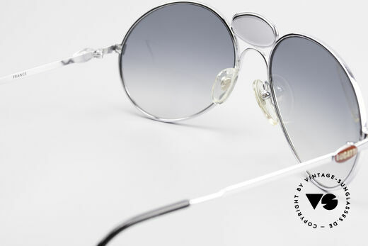 Bugatti 64745 Rare Collector's Sunglasses, one of a kind: almost impossible to find, these days!, Made for Men