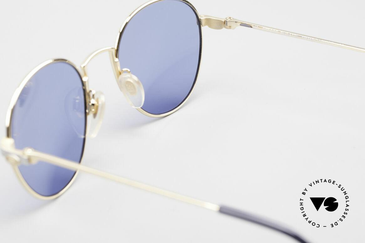 Bugatti EB600 Luxury Bugatti Panto Glasses