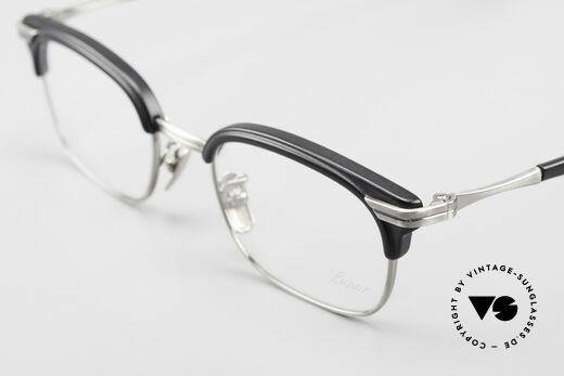 Lunor M92 Striking Vintage Glasses Small