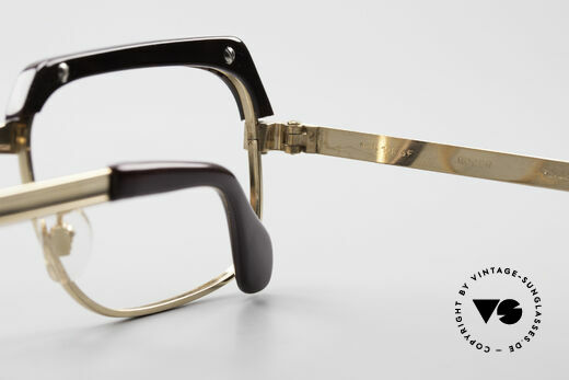Selecta - Dalai Lama Pure Gold Filled Frame 70's, NO RETRO EYEWEAR, but a genuine old 1970's Original, Made for Men