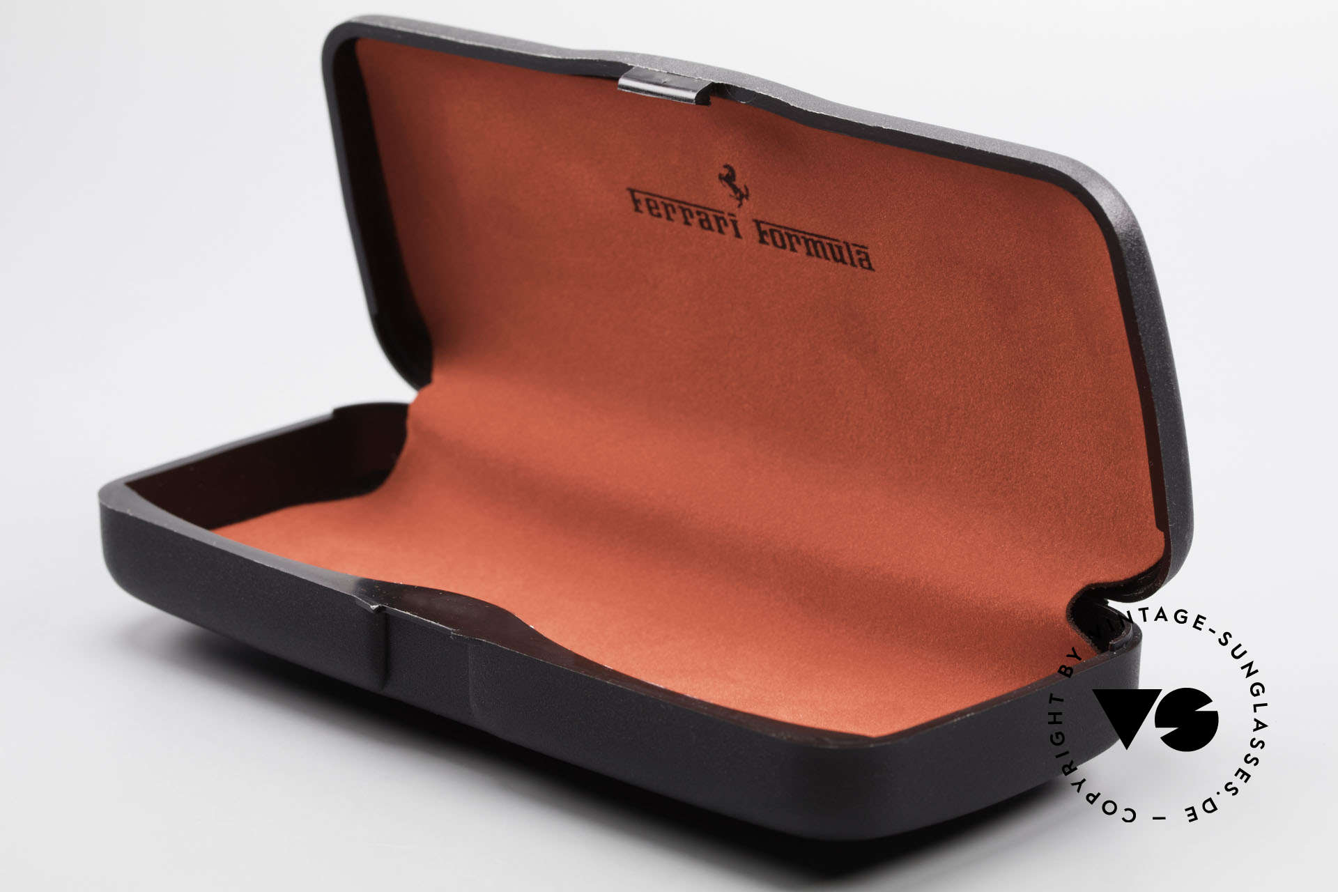 Ferrari F12 Old Vintage Luxury Sunglasses, Size: large, Made for Men