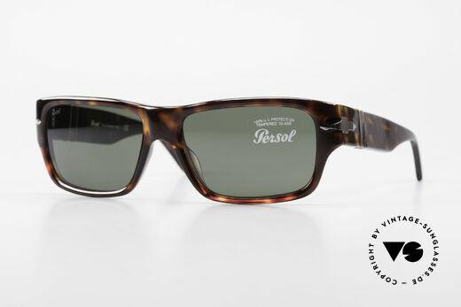 Persol 2956 Classic Persol Sunglasses Details