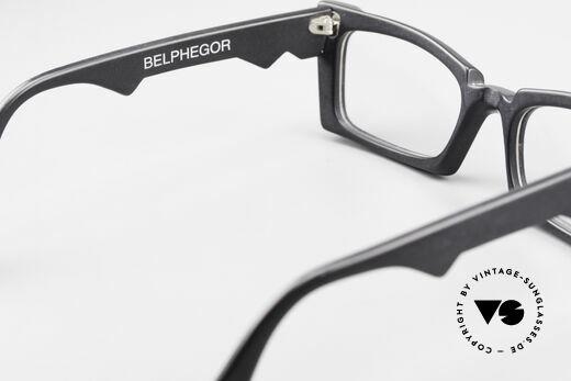 Anne Et Valentin Belphegor Old 80's Glasses True Vintage, Size: small, Made for Women