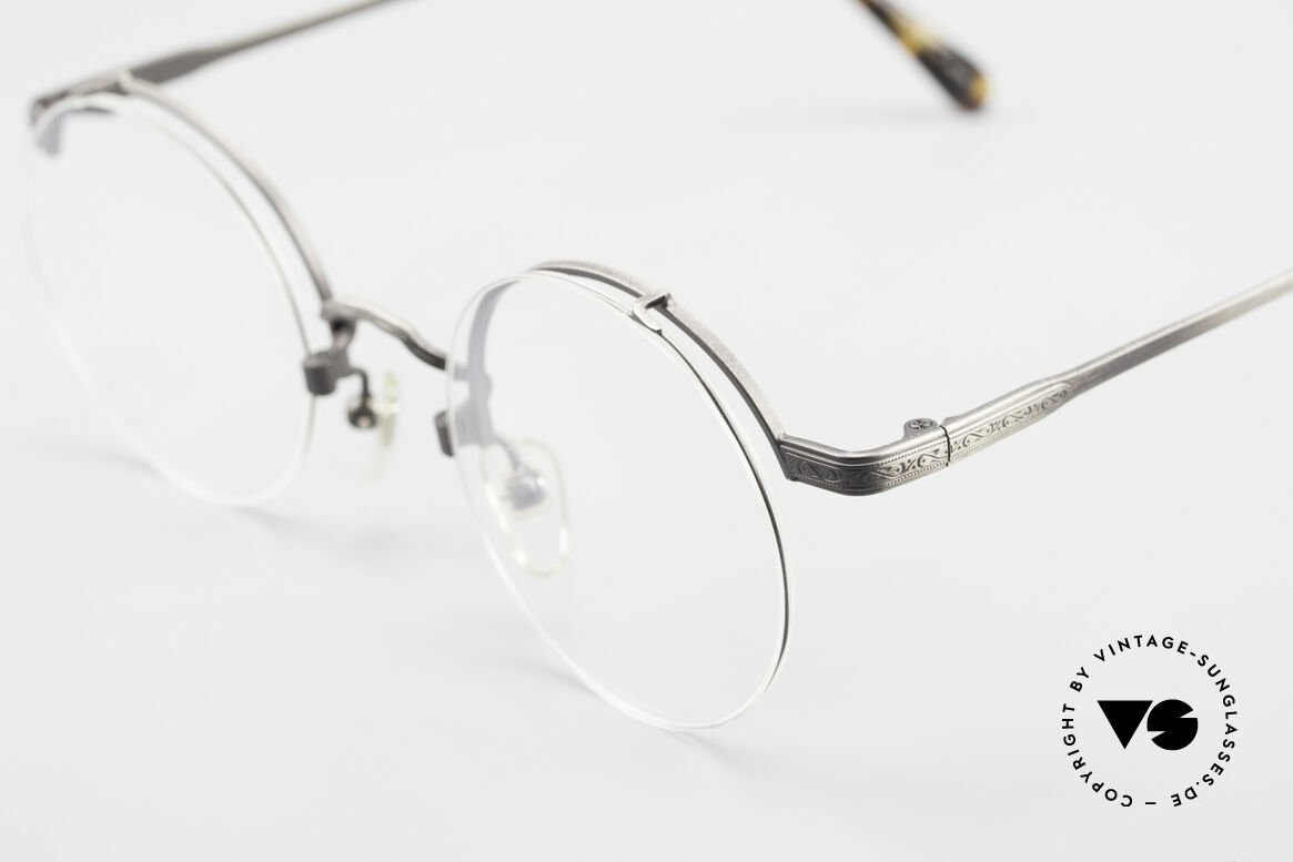 """Bada BL9 Analog Oliver Peoples Eyevan, accordingly, the same TOP QUALITY / """"look-and-feel"""", Made for Men and Women"""