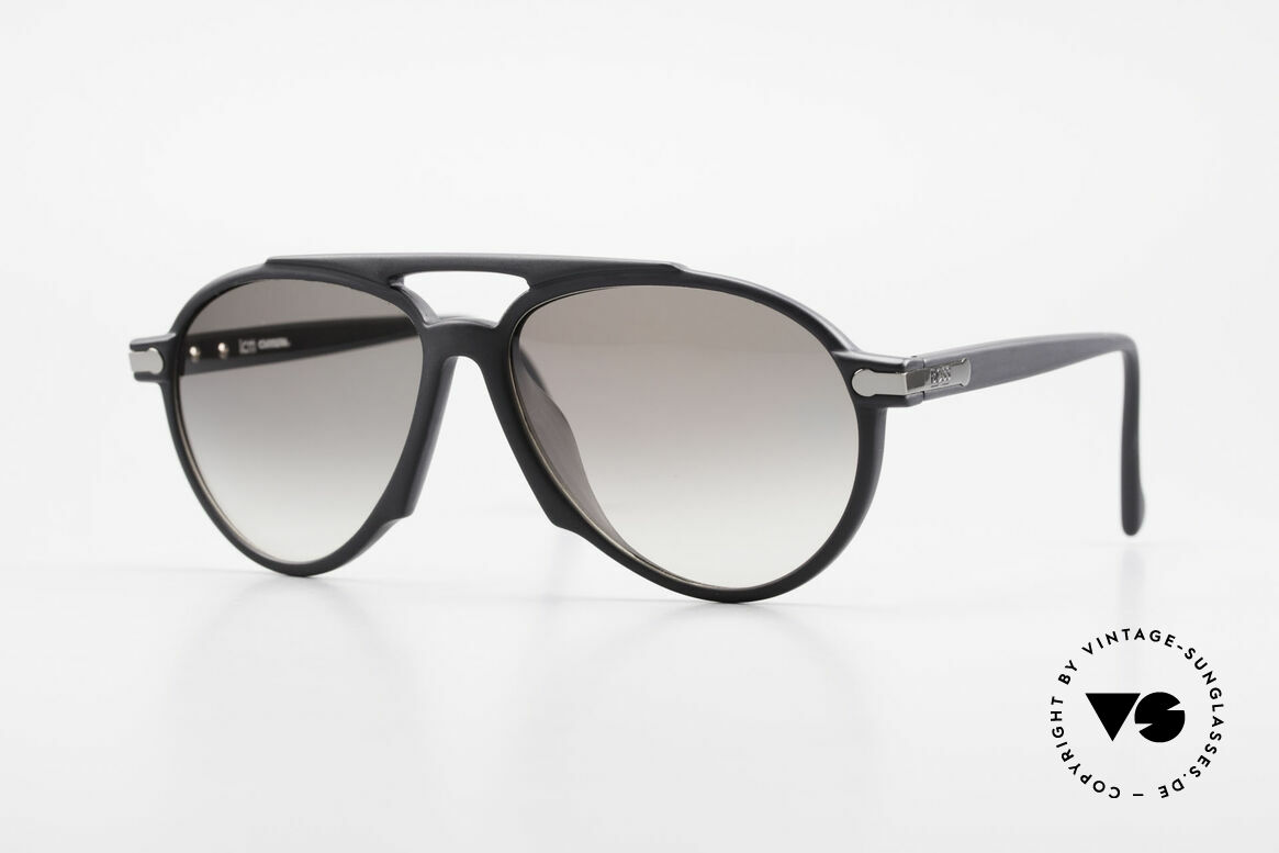 BOSS 5150 Vintage 90's Aviator Shades, interesting aviator designer sunglasses by BOSS, Made for Men and Women