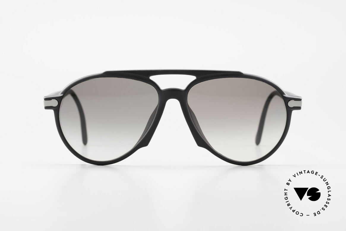 BOSS 5150 Vintage 90's Aviator Shades, rare original of the early 90's (made in Austria), Made for Men and Women