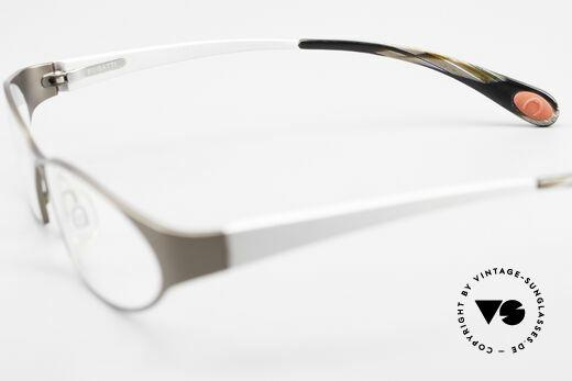 Bugatti 363 Odotype Rare Designer Frame For Men, frame is made for optical lenses / sun lenses, Made for Men