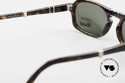 Persol 2621 Folding Foldable Sunglasses For Men, foldable sunglasses, made in Italy at an affordable price, Made for Men