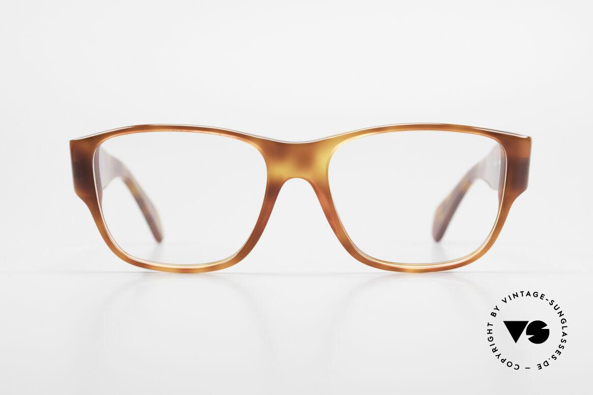 Persol 856 Striking Men's Vintage Frame, classic timeless design & best craftsmanship, Made for Men