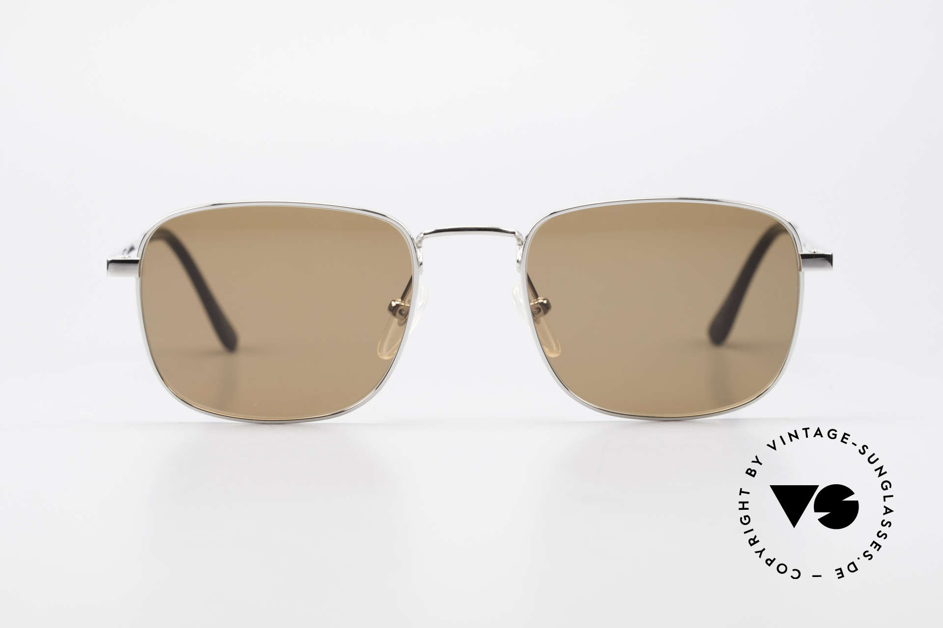 Helmut Lang 21-0004 Titanium Sunglasses Japan, stylish, elegant, puristic, functional, timeless, LANG, Made for Men