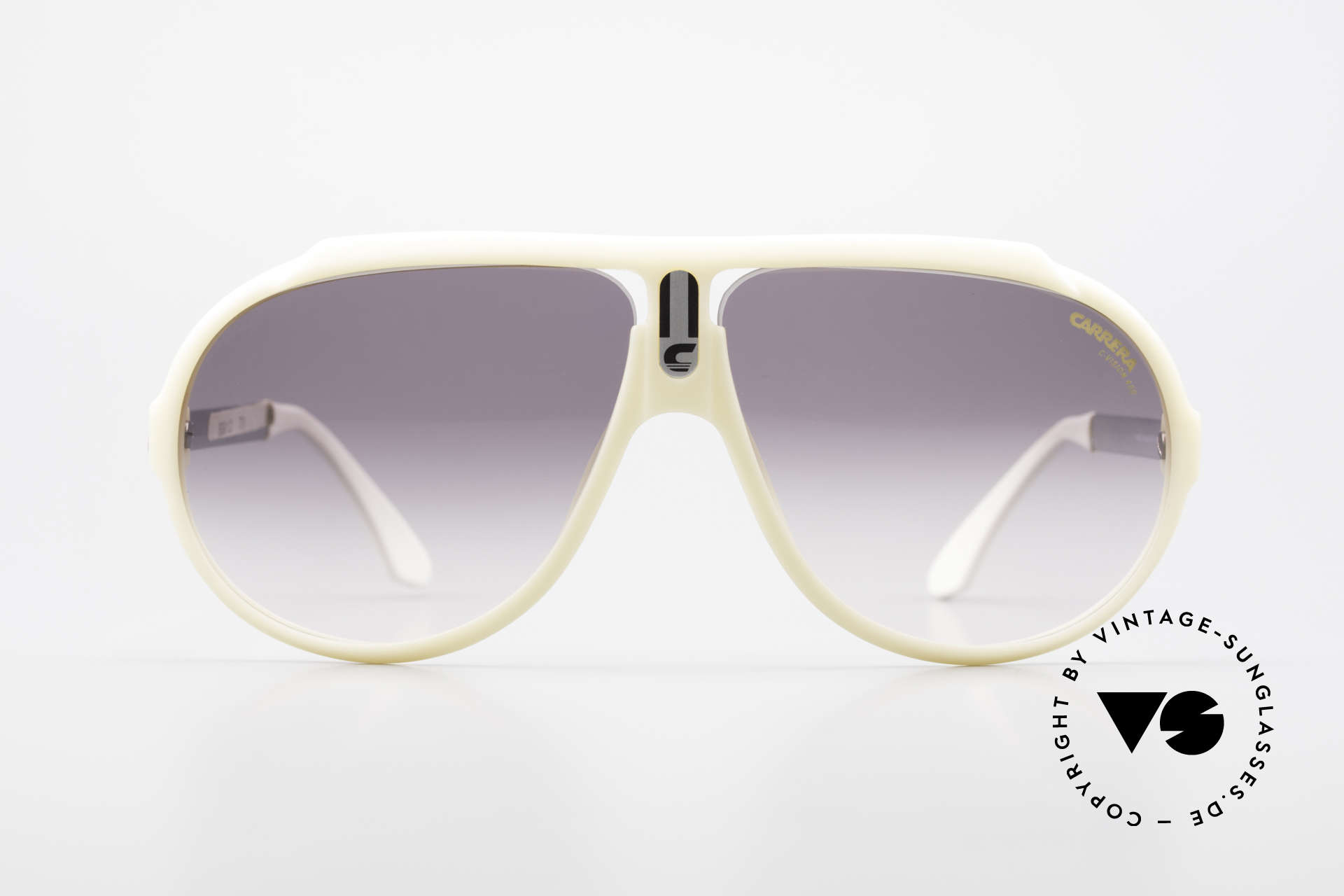 Carrera 5512 Don Johnson Sunglasses 80's, famous movie sunglasses from 1984 (a true legend !!!), Made for Men