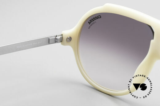 Carrera 5512 Don Johnson Sunglasses 80's, NO RETRO SHADES; but a rare 30 years old ORIGINAL, Made for Men