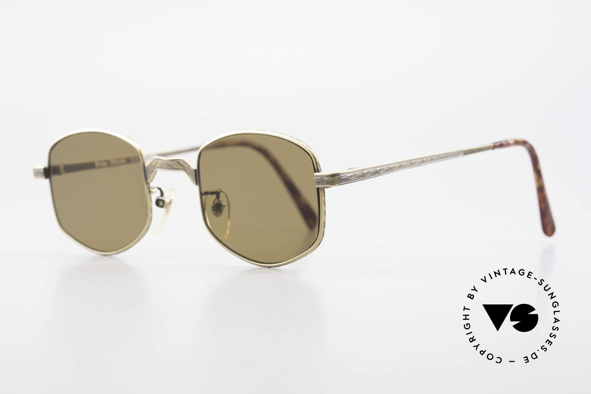 Beau Monde Dover Old 90's Insider Sunglasses, models are named after beautiful places on this world, Made for Men and Women