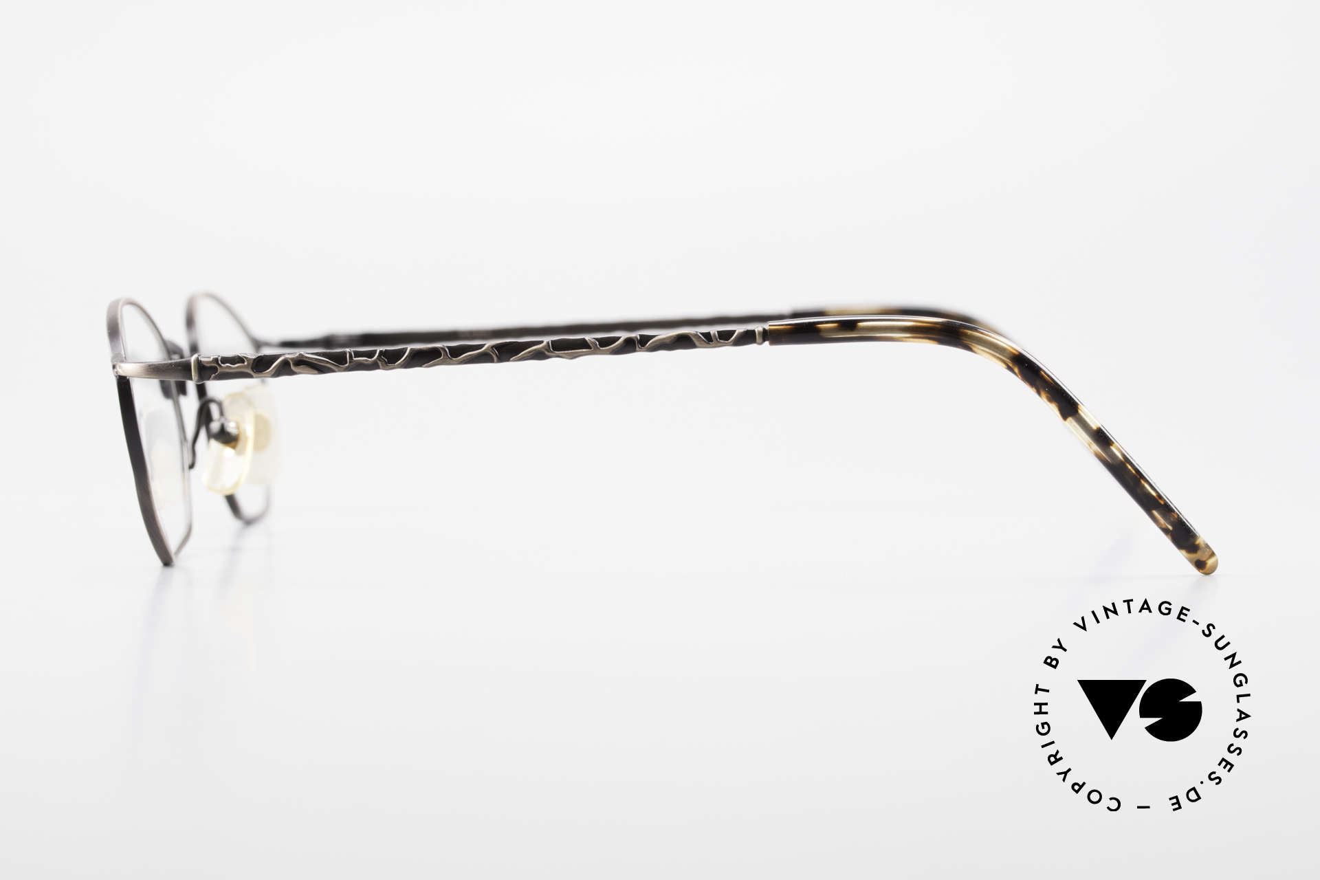 """Bada BL1353 Oliver Peoples Eyevan Style, accordingly, the same TOP QUALITY / """"look-and-feel"""", Made for Men and Women"""